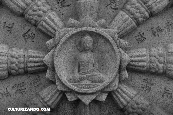 ¿A dónde nos guía la muerte? La respuesta según el Dharma indio