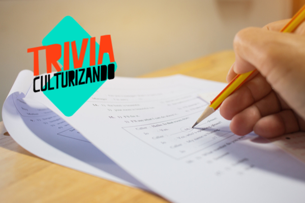 ¿Estás a la altura de esta prueba de ortografía?