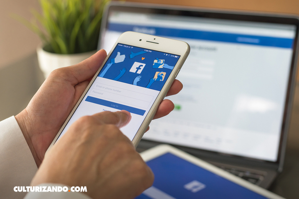 Datos sobre Facebook que quizás desconocías