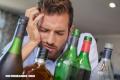 ¿Quieres evitar la resaca? Mira las bebidas que deberías ignorar…