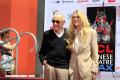 Joan y Stan Lee: Un amor que salvó al universo Marvel