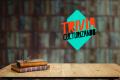 10 libros que marcaron la historia, ¿podrás con ellos?