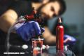 ¿Los tatuajes son beneficiosos? Un estudio afirma sus bondades