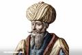 ¿Cuántas esposas tuvo Mahoma?