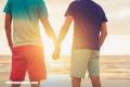 ¿Quieres que tus relaciones de pareja sean más duraderas? La ciencia te explica cómo hacerlo…