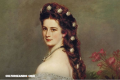 Sissi de Austria: la emperatriz obsesionada con la belleza
