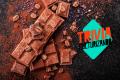 Si amas el chocolate podrás superar esta trivia sin problema…