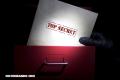 5 secretos desclasificados de la CIA