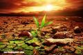 Información clave sobre el inminente cambio climático
