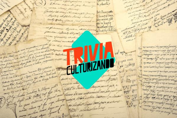 ¿Cuánto conoces de las más grandes frases de la historia? Ponte a prueba