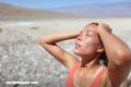 ¿Cuáles son los efectos del calor en nuestro cuerpo?