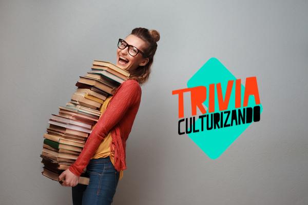 ¿Eres capaz de superar esta prueba de cultura general?