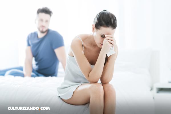 5 consejos para superar a tu ex