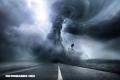 Dos desastres naturales que marcaron la historia