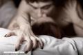 ¿Conoces los 5 beneficios del orgasmo?
