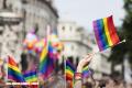 Comunidad LGBT+: ¿Sabes qué significa cada una de sus siglas?