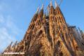 Todo lo que necesitas saber del arte gótico