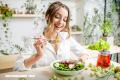 ¿Cuál es el alimento correcto a la hora de merendar? (+Receta)