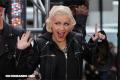 Conoce a Christina Aguilera, la voz de una generación