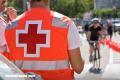 La Cruz Roja, ¿no siempre es una cruz?