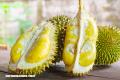 El durián: 6 datos de la fruta que huele a basura