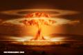 Incidentes que casi desatan una guerra mundial