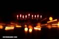 7 datos de La Fiesta de las Luces: Hanukkah