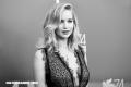 12 cosas que no sabías de Jennifer Lawrence