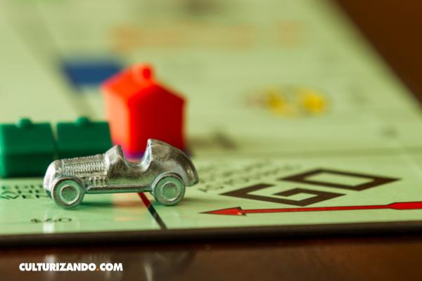 ¿Te gustan los juegos de mesa? ¡Mira estos consejos para ser un ganador!