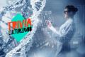 Trivia: ¿Eres bueno en ciencia e historia?