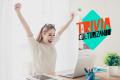 Trivia: ¿Eres bueno en gramática? ¡Pruébalo!