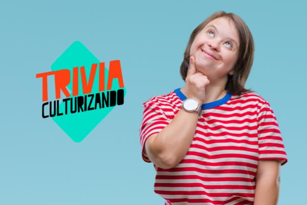 Trivia: ¿Quieres poner a prueba tu léxico?
