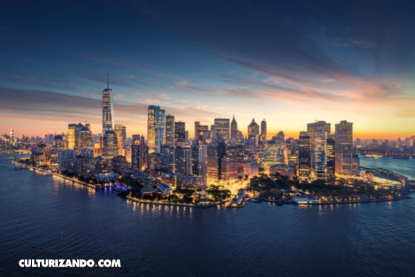 Conoce New York con tours basados en famosas películas y series de televisión