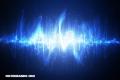 ¿La primera grabación de un sonido fue en un dibujo?