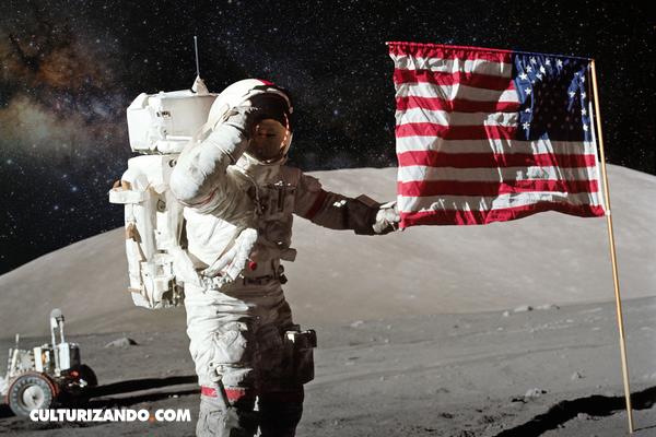 ¿Puedes recordar estos momentos que marcaron la historia de la humanidad? Averígualo…
