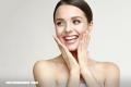 5 formas naturales y económicas para mantener el rostro sano