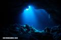 Conoce los misterios más populares de los océanos