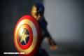 ¿Te gustan los héroes de Marvel? Te ponemos a prueba con esta trivia…