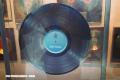 El Disco de Uranio, el premio más codiciado de la industria musical