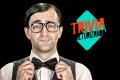 ¿Eres capaz de responder correctamente a estas preguntas de cultura general?