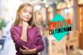 Trivia: Atrévete a probar tu conocimiento