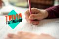 ¿Superarías esta prueba de ortografía?