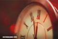 'The Clock': La película que dura 24 horas