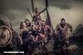 Todo lo que necesitas saber sobre los vikingos