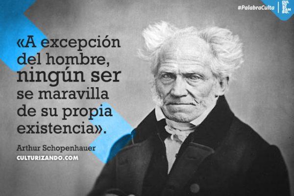 Schopenhauer El Filósofo Que Amaba A Los Animales