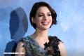 En Imágenes: Anne Hathaway, la eterna princesa de Genovia (+Frases)
