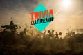 Trivia: Demuestra tus conocimientos en historia
