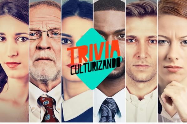 Test: ¿Quieres saber cuál es tu tipo de inteligencia dominante?