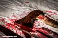 'Ling Chi': la muerte por mil cortes, la terrible tortura china