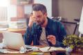 5 beneficios del estrés